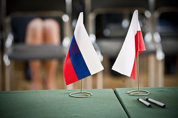 Rosja: sąd odroczył postępowanie ws. polskiego konsulatu w Petersburgu