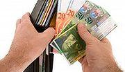 Chcesz tańszy kredyt w walucie? Idź podpisać aneks!