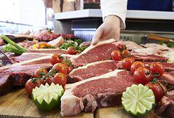 Najczęstsze błędy podczas przygotowywania mięsa