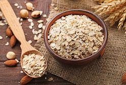 Jedzenie na poprawę nastroju, czyli mood foods