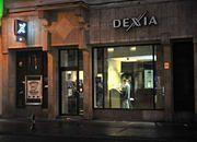 Stratfor: Belgii nie stać na ratowanie banku Dexia