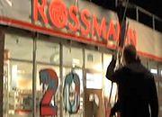 Obroty Rossmanna przekroczyły 5 miliardów zł