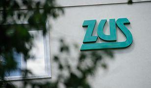 Remont ZUS na Reymonta ruszy 2 marca i potrwa 2 lata.