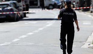 W styczniu udaremniono 2 ataki terrorystyczne