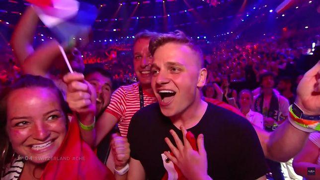 Dowiedz się, kto wygra Eurowizję 2019.