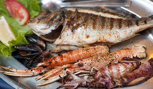 Rybne potrawy slawońskie to często gęste, pełne warzyw zupy lub ciekawe zapiekanki