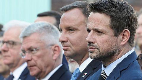 Wybory prezydenckie 2020 okazją dla oszustów — przestrzega CERT Orange Polska