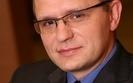 Wirtualna Polska sprzedana za 375 mln zł