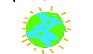 W weekend sprzątanie świata