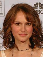 Natalie Portman porzuci aktorstwo dla dziecka?