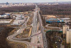 Katowice. Uwaga kierowcy, znów zmiany na remontowanym odcinku DK 81