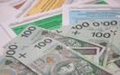 Banki ze 100 krajów doniosą na klientów polskiemu fiskusowi