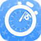 eSeconds - Masz 5 Sekund! icon