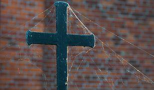 Otwock. Kościół zdewastowany. Sześć osób zatrzymanych