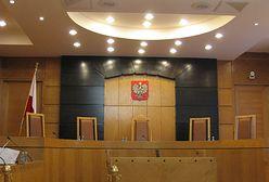 Piotr Pszczółkowski: nieuprawnione otwieranie korespondencji regulują przepisy Kodeksu karnego