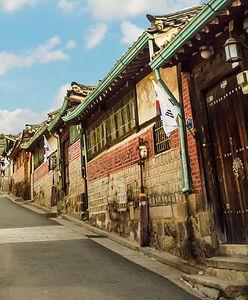 Rozpoczyna się 2. Warszawski Festiwal Filmów Koreańskich
