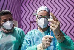 Szczepienia na COVID-19. Najnowsze doniesienia ws. skuteczności szczepionek