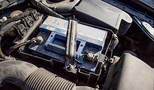 Samochody z najbardziej awaryjną elektryką