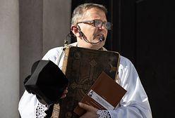 Poznań. Były salezjanin dostał nakaz eksmisji z domu zakonnego