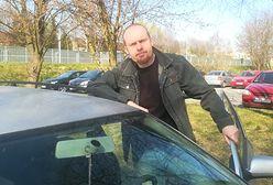Życie kierowcy Ubera/Bolta. Polskie miasta nie są przystosowane do jazdy samochodem [#zyciedrivera odc. 4/5]