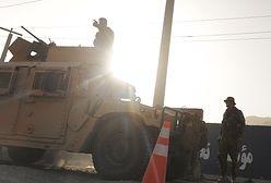 Walki w Ghazni na wschodzie Afganistanu: zabitych co najmniej 120 osób