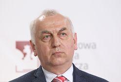 """PKW chce odrzucenia protestu wyborczego PiS. """"Wniosek bezpodstawny"""""""