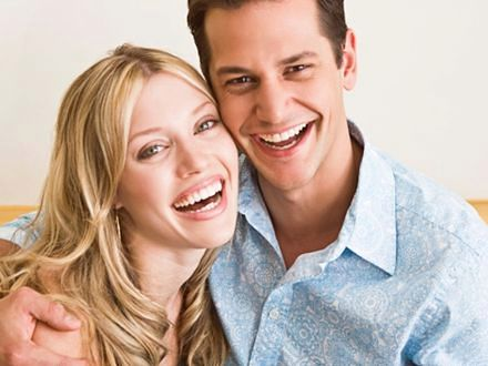 Bycie optymistą może niekorzystnie wpływać na związek