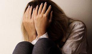 """Ofiara gwałtu: """"Czuję się, jakby sąd i policja zgwałcili mnie kolejny raz"""""""