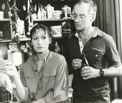 Bożena Rogalska: utalentowana aktorka zmarła w tragicznych okolicznościach