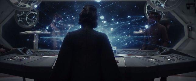 """""""Star Wars: The Last Jedi"""": Jest polska zapowiedź najbardziej wyczekiwanego filmu roku"""