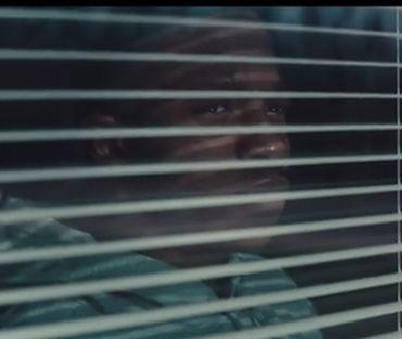 """""""Zion"""" to wzruszający film dokumentalny"""