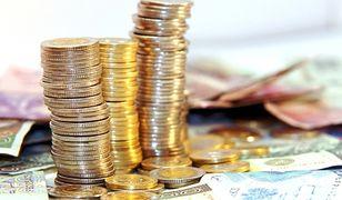 Posłowie uchwalili nowelę ustawy o podatku od spadków i darowizn