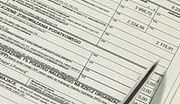 Ulga mieszkaniowa w podatkach od spadku i darowizn