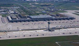 Lotnisko zostanie otwarte w najbliższą sobotę