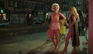 """""""Kroniki Time Square"""": wszechobecny brud i korupcja, a także... znakomita obsada"""