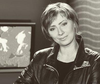 Agnieszka Dymecka