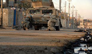 Nadchodzi bitwa o Mosul. Chaos i kontrowersje przed decydującym starciem