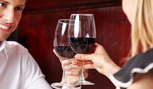 Wino, które nie powoduje kaca. Rewolucyjny wynalazek