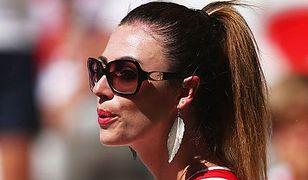 Piękna Polka zostanie Miss Euro 2016?