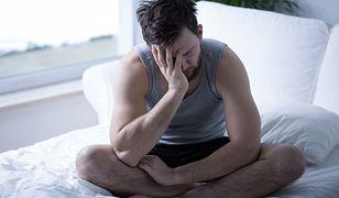 Żyjesz w ciągłym stresie? To może mieć fatalny wpływ na twoje dzieci
