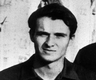 Jan Palach – podpalił się na znak protestu. Konał trzy dni