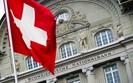 Referendum w Szwajcarii. Małe szanse na umocnienie franka