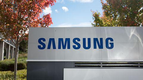 Samsung: układy Exynos także u innych? Mogą znaleźć się w smartfonach Xiaomi