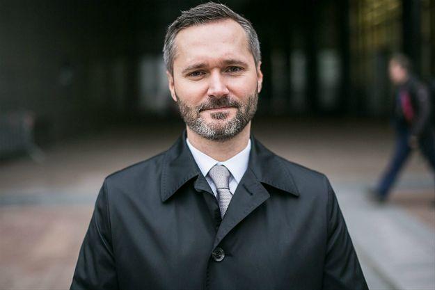 Trzaskowski, Wałęsa, Sonik, Olszewski - pierwsze propozycje kandydatów PO na prezydentów miast