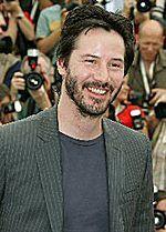 Keanu Reeves chce się żenić