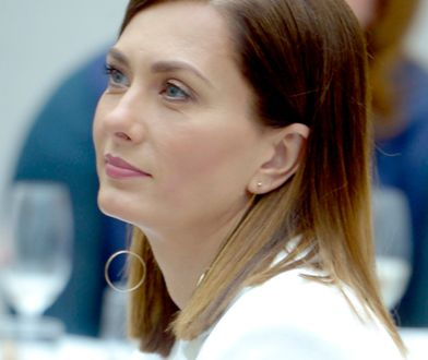 Anita Sokołowska podpadła fankom