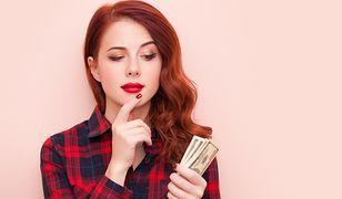 10 kobiecych sposobów na oszczędzanie