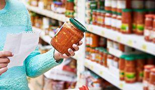 Mądry wybór, czyli jak robić smart zakupy
