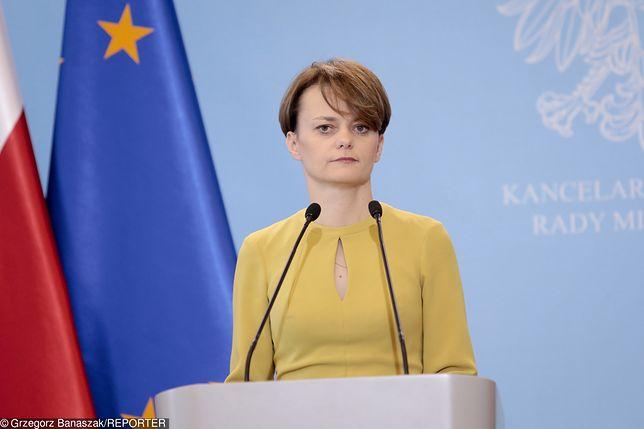 PE. Bruksela. Giełda nazwisk w walce o komisarza unijnego się powiększa