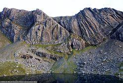 Wielka Brytania. Turystki porażone piorunem na szczycie góry